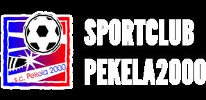 SJO Pekela 2000